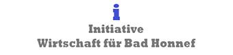 Initiative Wirtschaft für Bad Honnef